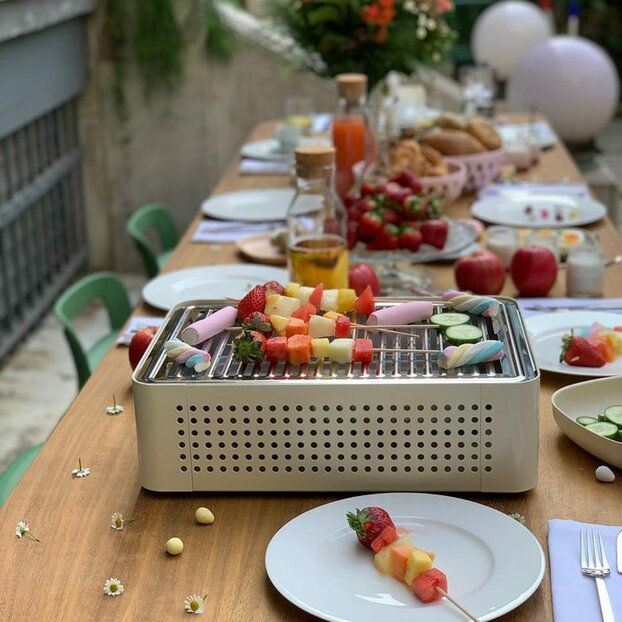 RS BArcelona_barbecue_mon_oncle